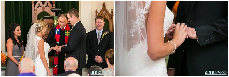 New_Hampshire_Wedding_Photography_0044