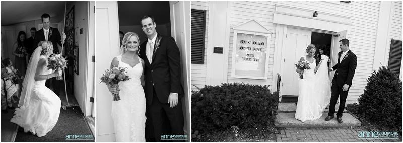 New_Hampshire_Wedding_Photography_0046
