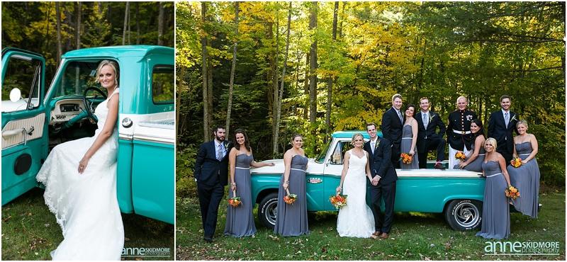 New_Hampshire_Wedding_Photography_0052
