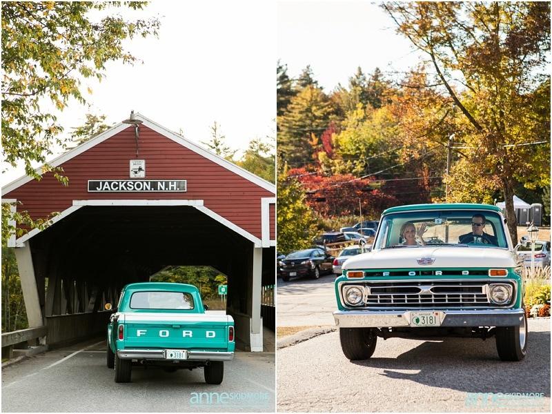 New_Hampshire_Wedding_Photography_0059