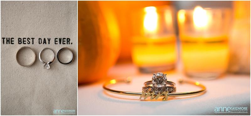New_Hampshire_Wedding_Photography_0061