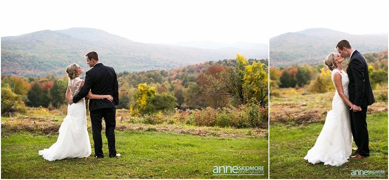 New_Hampshire_Wedding_Photography_0068