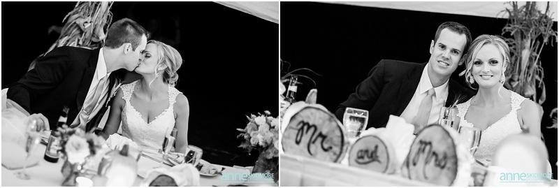 New_Hampshire_Wedding_Photography_0069
