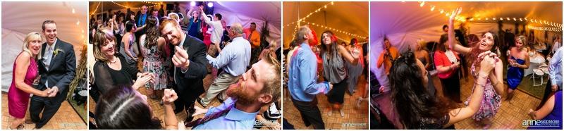 New_Hampshire_Wedding_Photography_0077