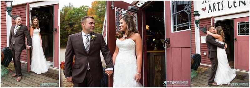 Stone_Mountain_Arts_Center_Wedding_0020