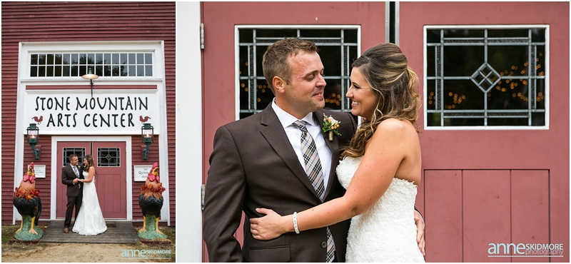 Stone_Mountain_Arts_Center_Wedding_0023