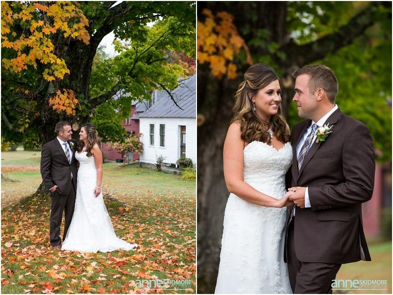 Stone_Mountain_Arts_Center_Wedding_0026