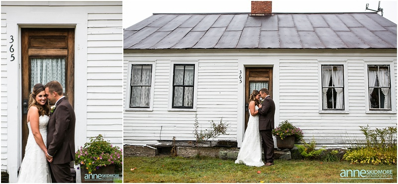 Stone_Mountain_Arts_Center_Wedding_0028