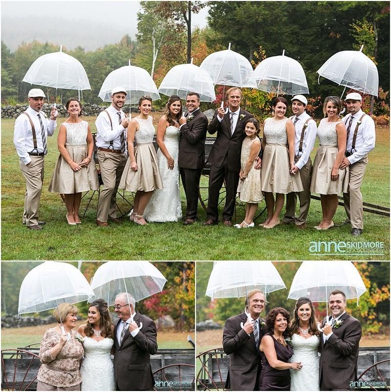 Stone_Mountain_Arts_Center_Wedding_0042