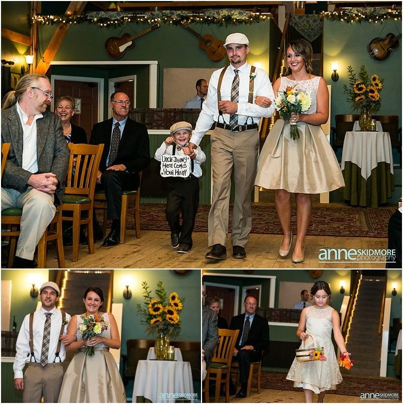 Stone_Mountain_Arts_Center_Wedding_0047