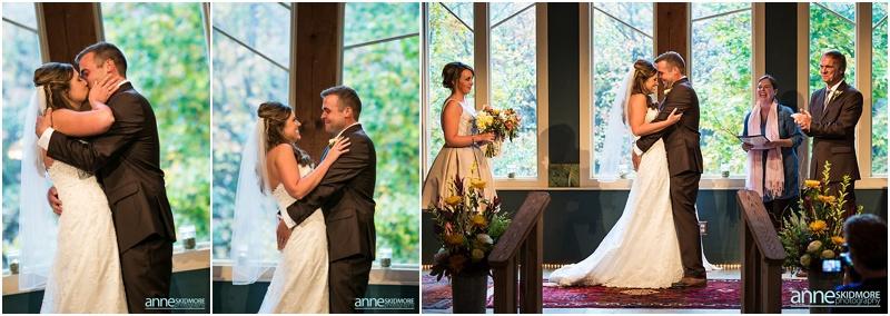 Stone_Mountain_Arts_Center_Wedding_0053