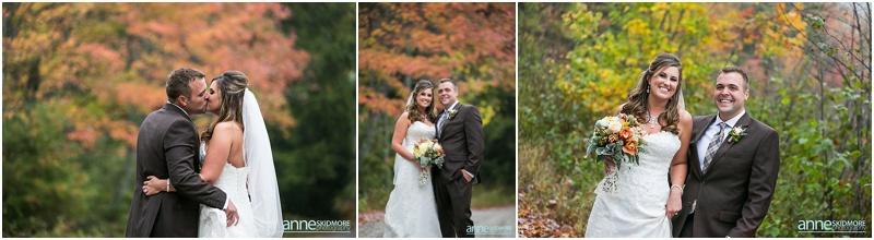 Stone_Mountain_Arts_Center_Wedding_0057