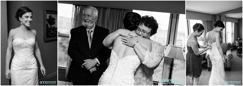Portsmouth_Wedding_Photography_0008