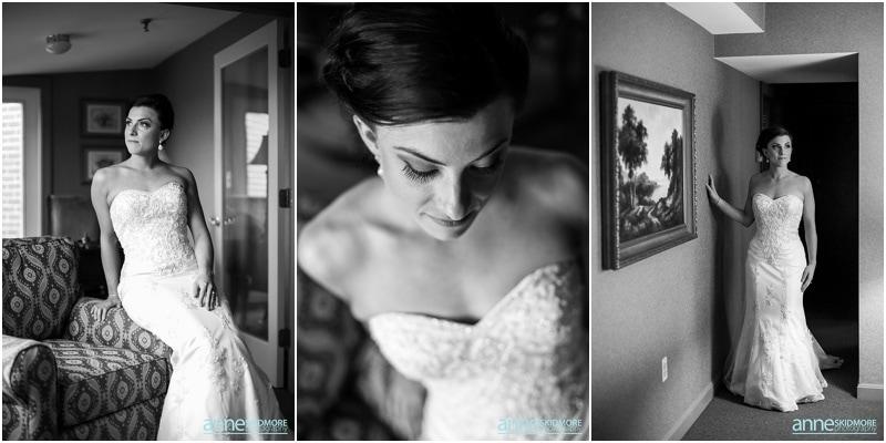 Portsmouth_Wedding_Photography_0010