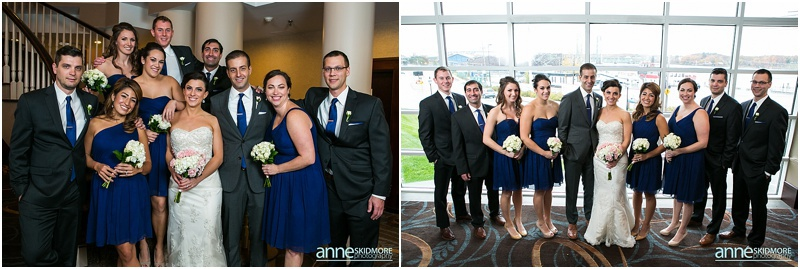 Portsmouth_Wedding_Photography_0025
