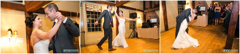 Portsmouth_Wedding_Photography_0059