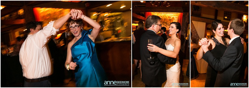 Portsmouth_Wedding_Photography_0062