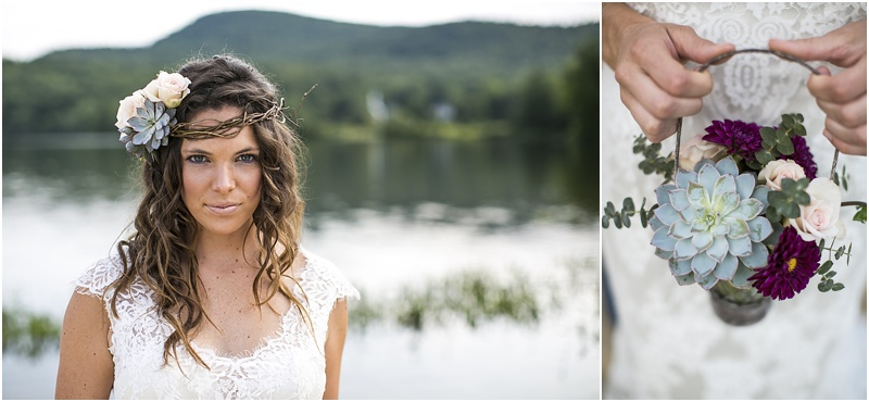 New_Hampshire_Wedding_0005