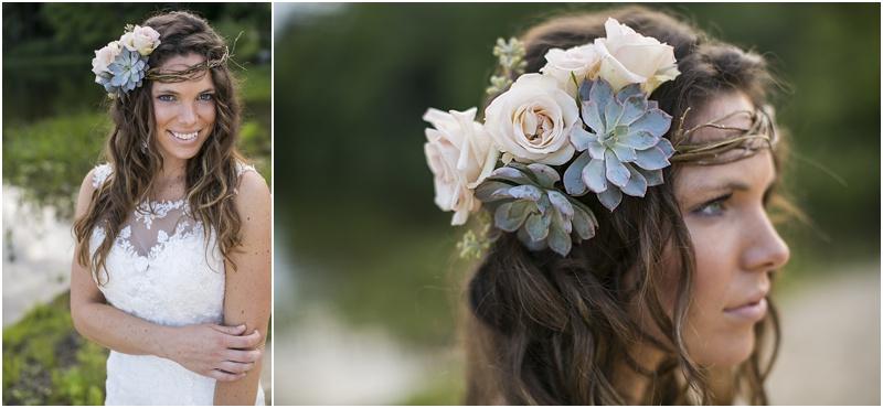 New_Hampshire_Wedding_0008