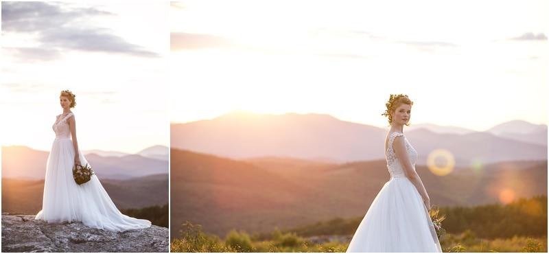 New_Hampshire_Wedding_0011