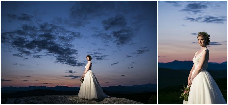 New_Hampshire_Wedding_0012