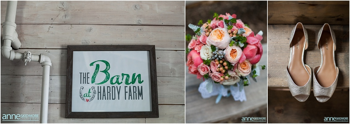 Hardy_Farm_Weddings_0004