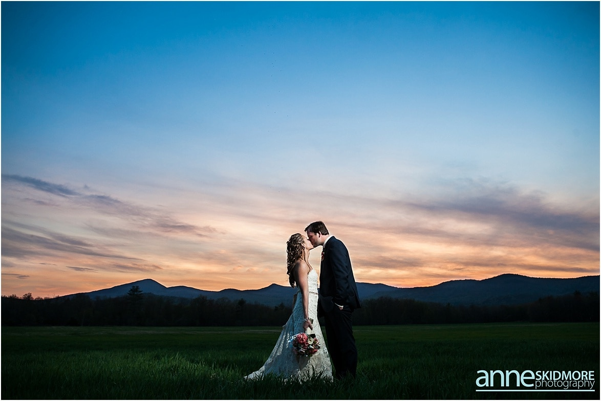 Hardy_Farm_Weddings_0036