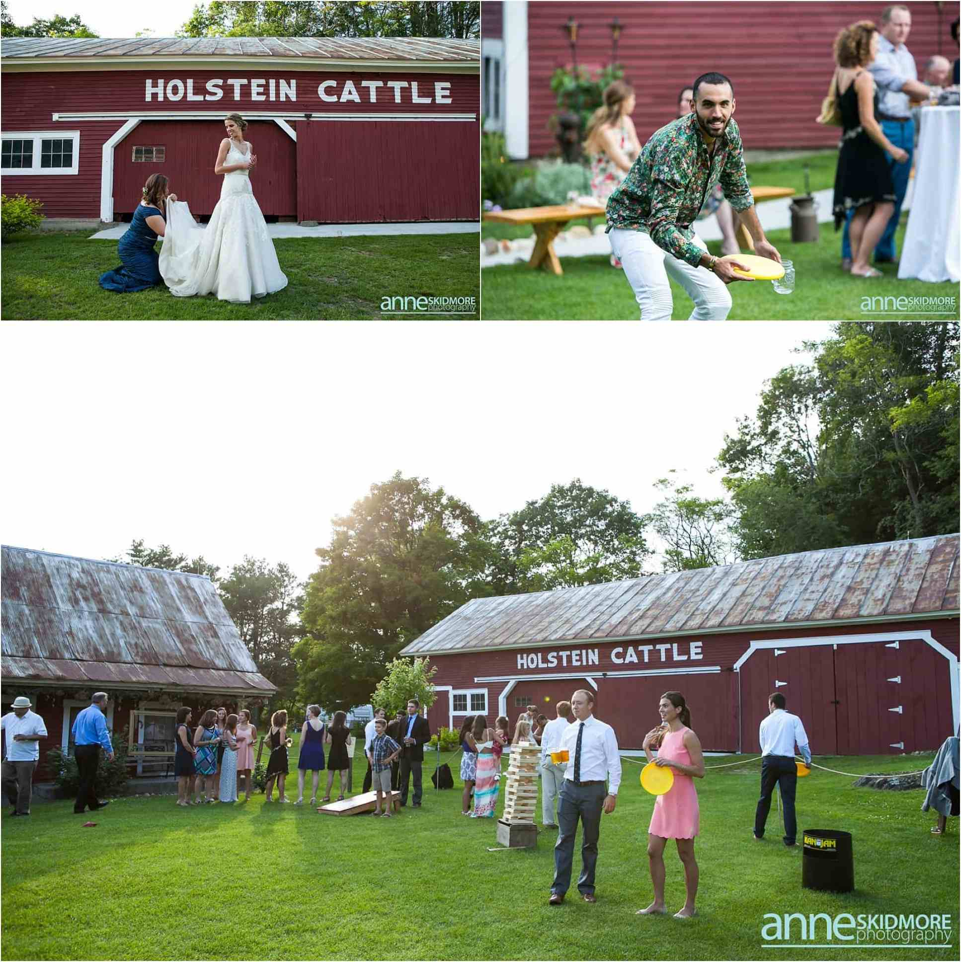 BISHOP_FARM_WEDDING_0069