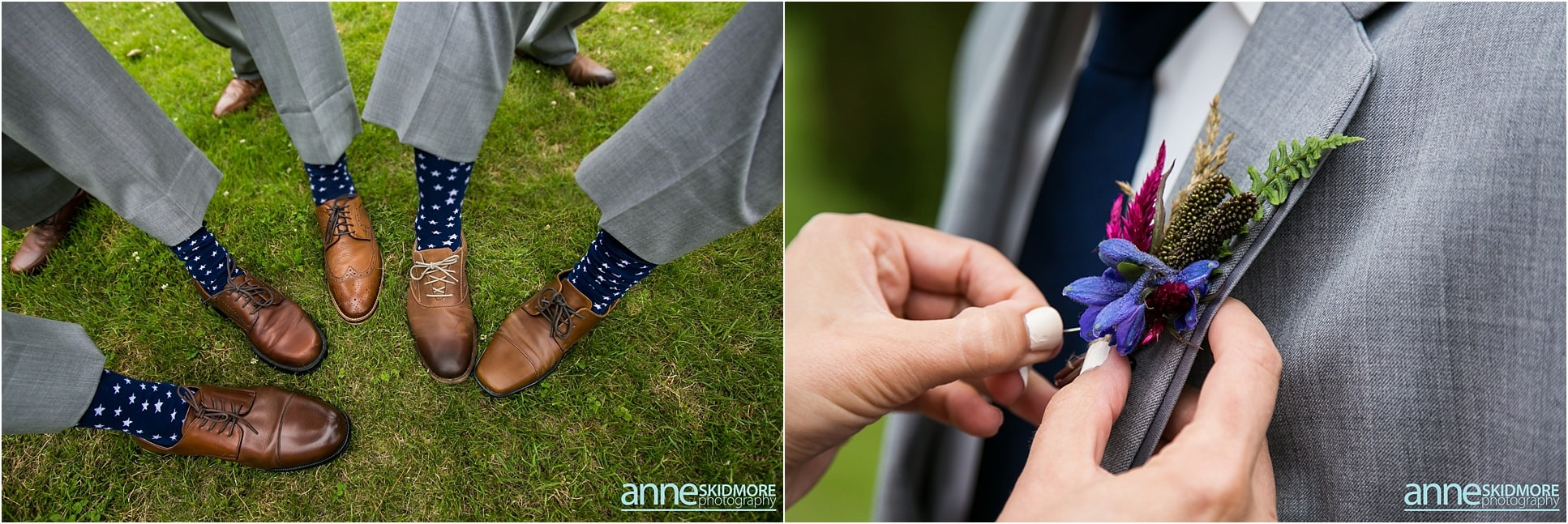 BISHOP_FARM_WEDDING__013