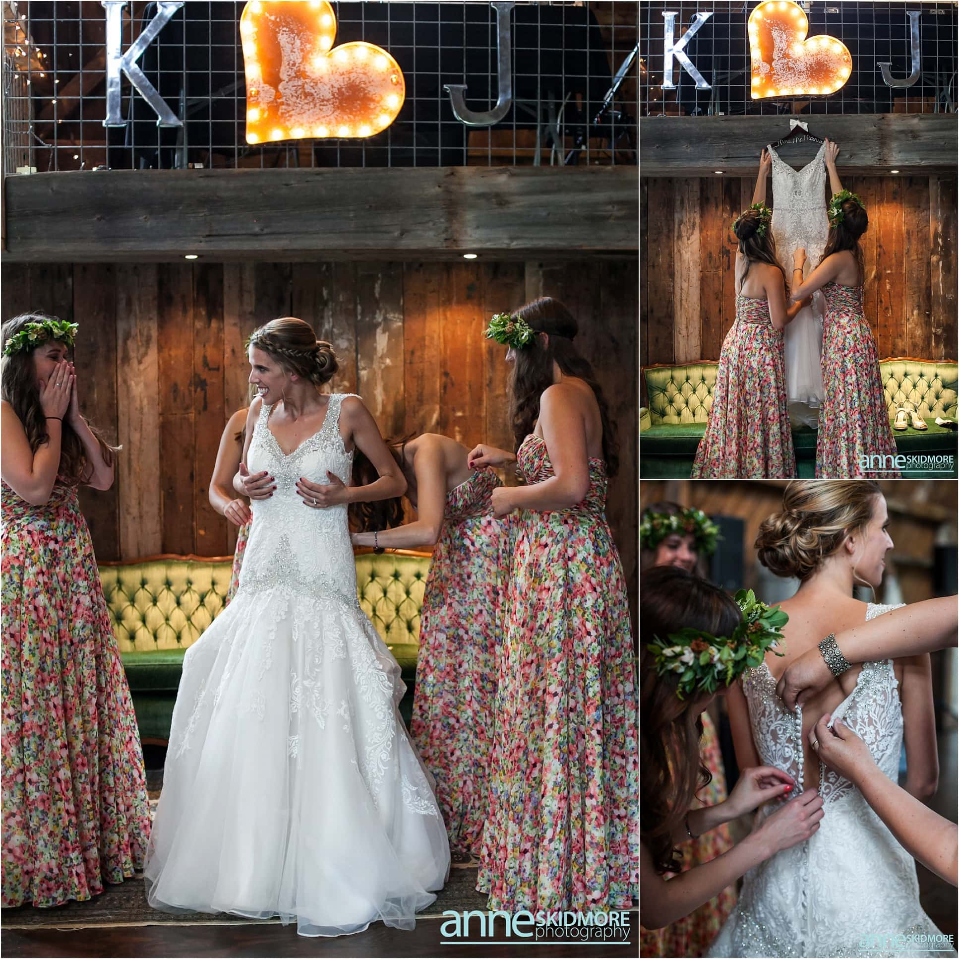 BISHOP_FARM_WEDDING__016