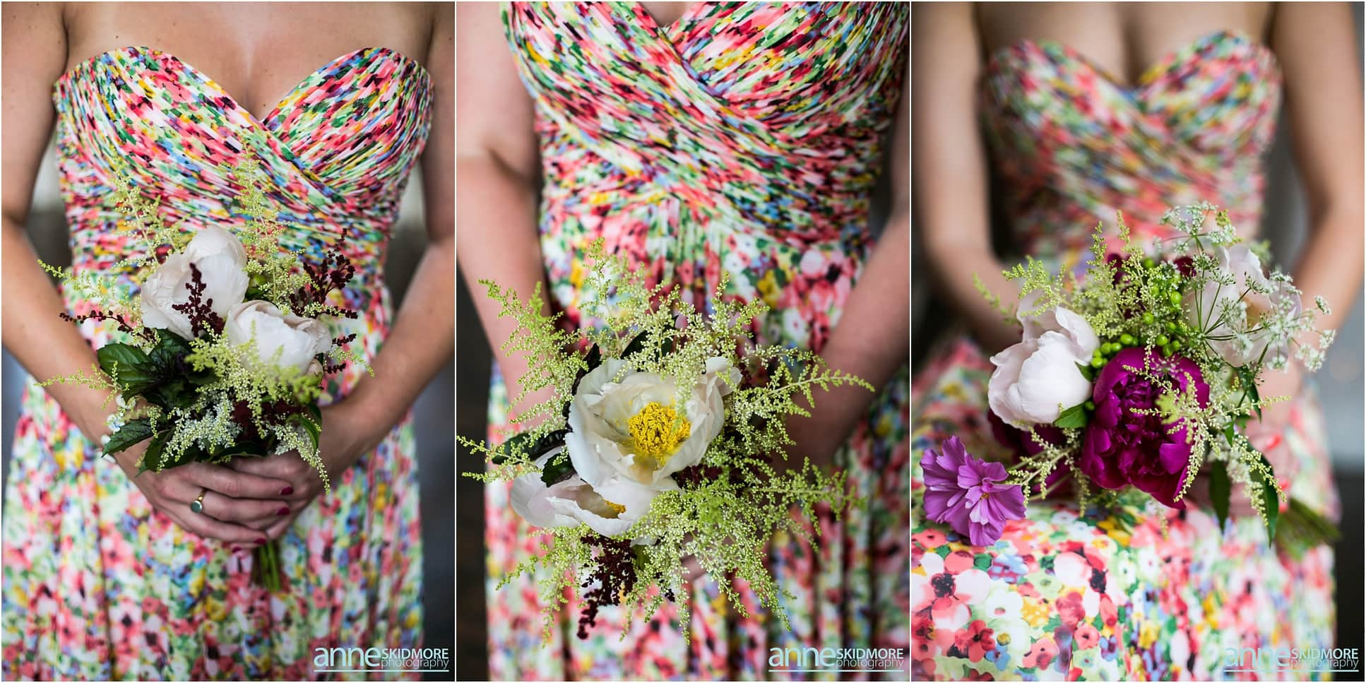BISHOP_FARM_WEDDING__021