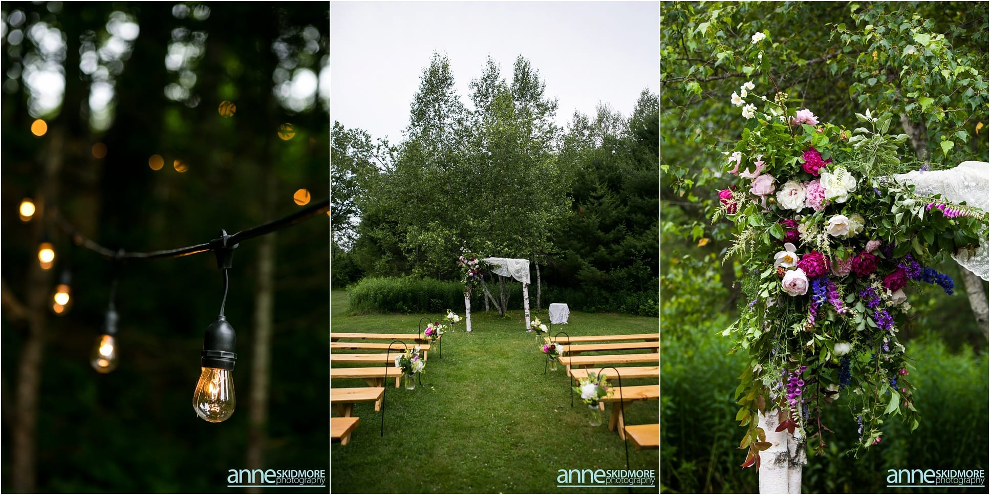 BISHOP_FARM_WEDDING__023