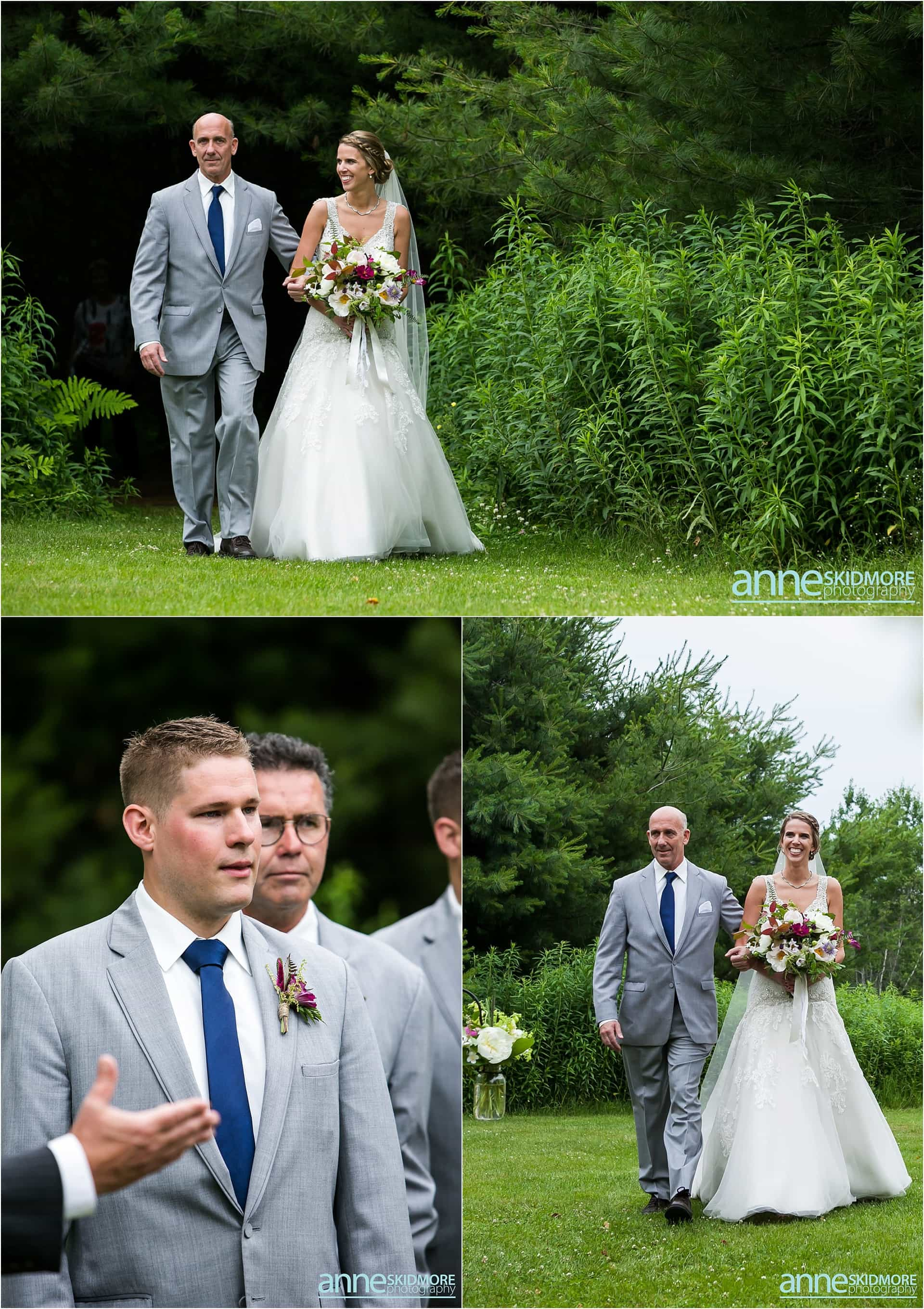 BISHOP_FARM_WEDDING__025