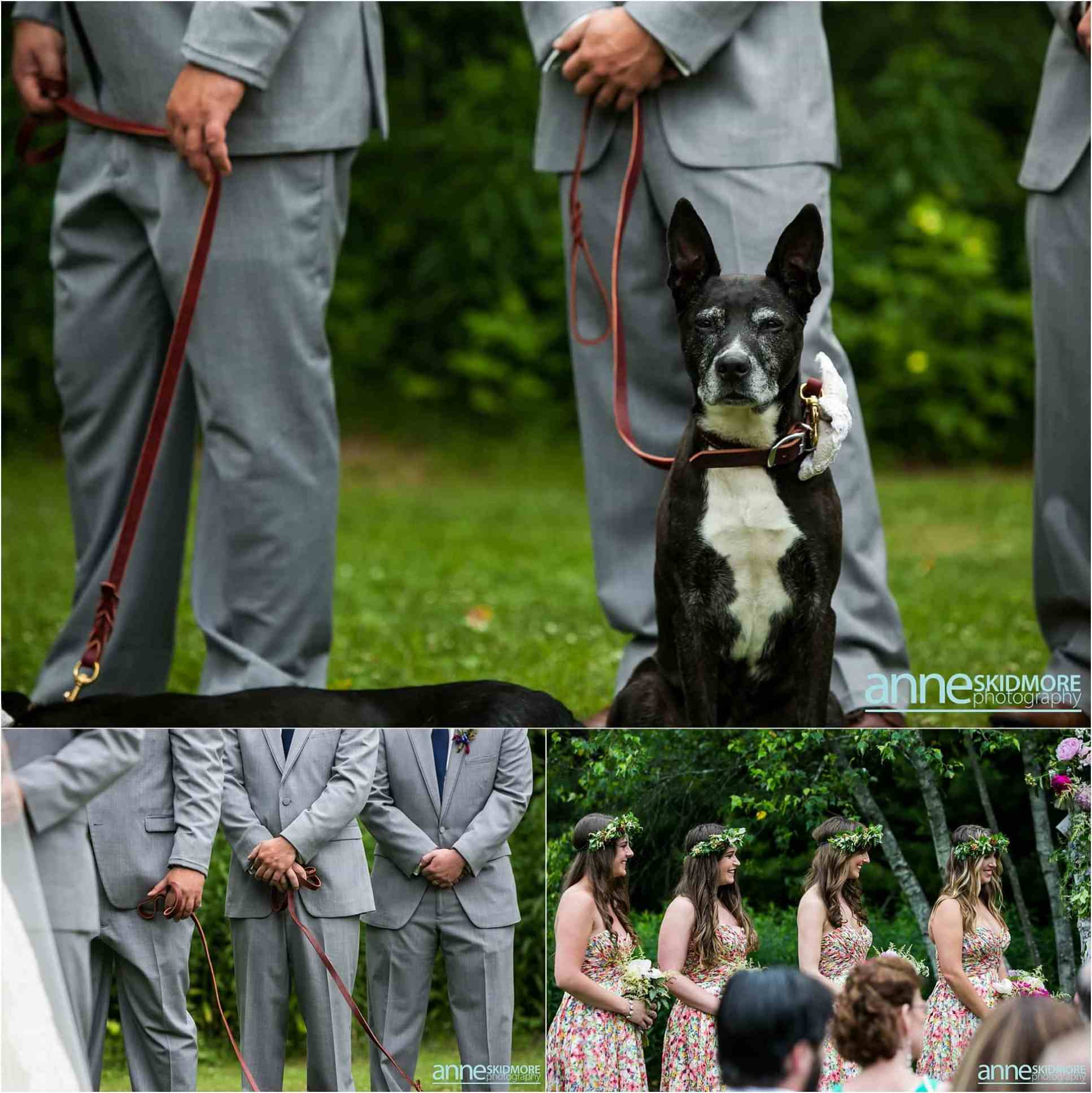 BISHOP_FARM_WEDDING__028