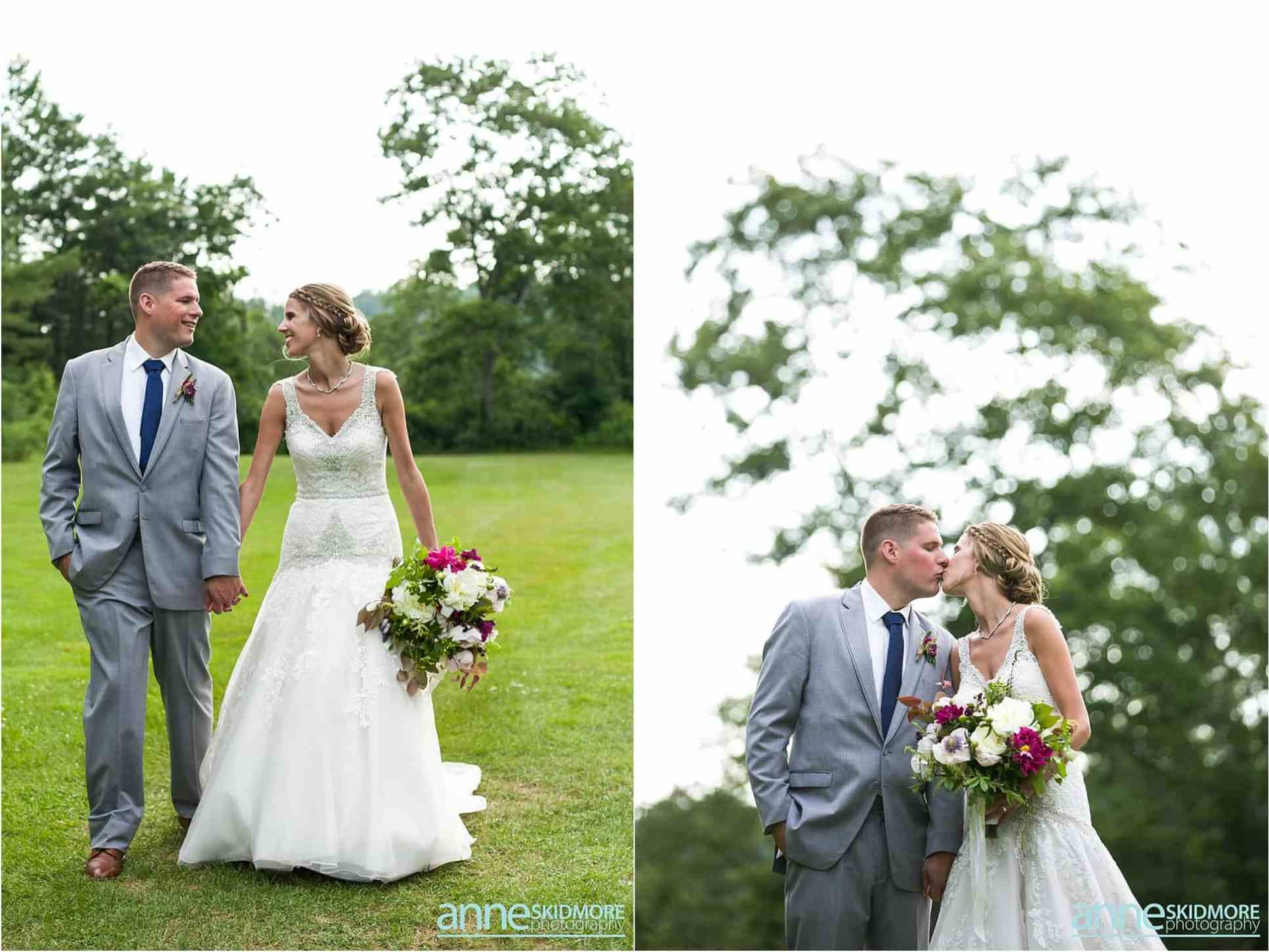 BISHOP_FARM_WEDDING__040