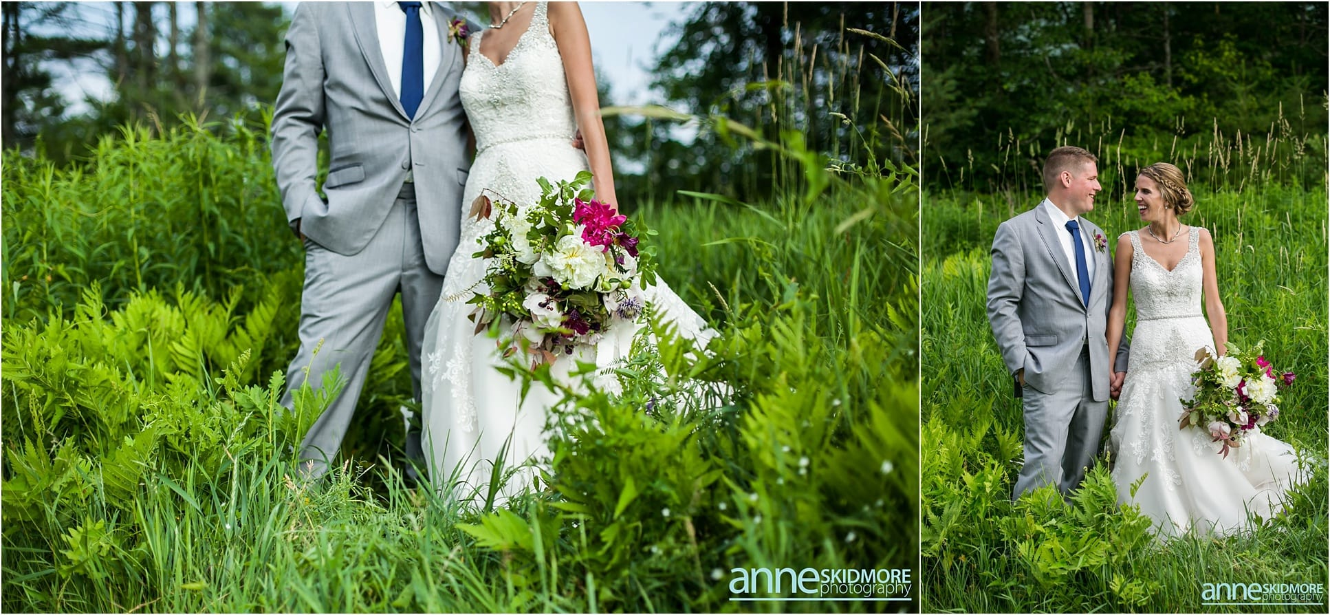 BISHOP_FARM_WEDDING__041