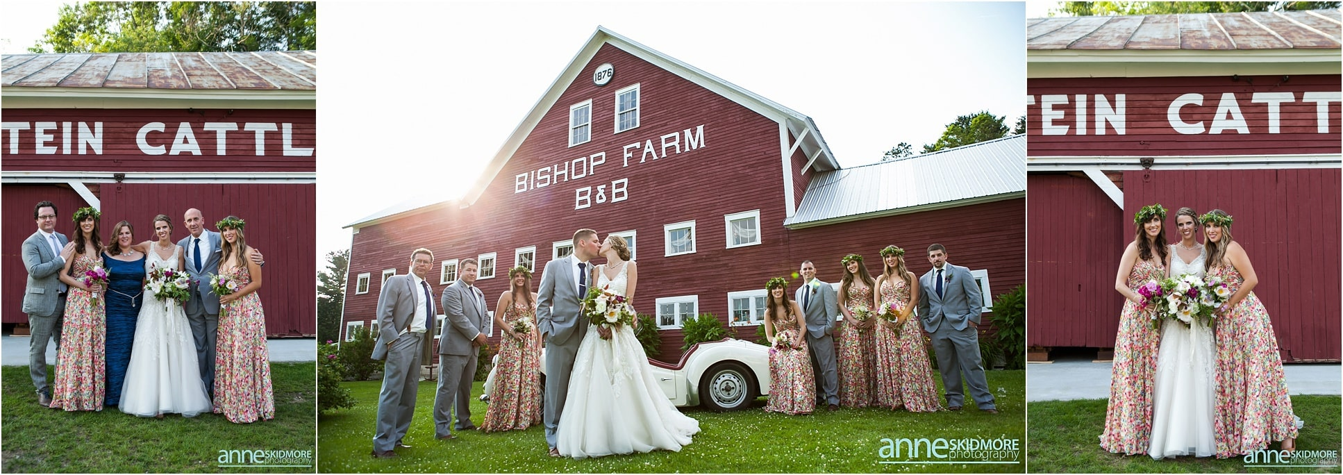BISHOP_FARM_WEDDING__045