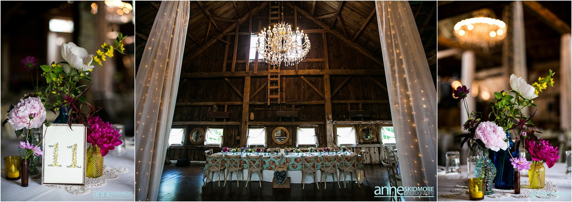 BISHOP_FARM_WEDDING__048