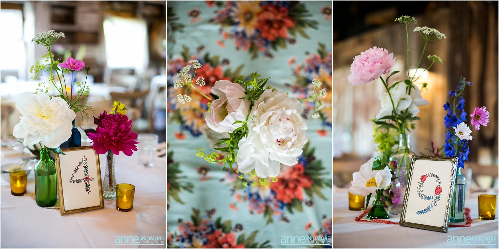 BISHOP_FARM_WEDDING__049