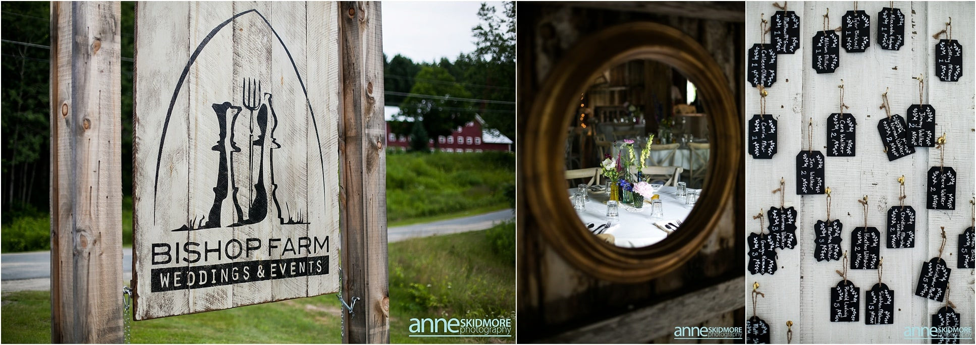 BISHOP_FARM_WEDDING__050