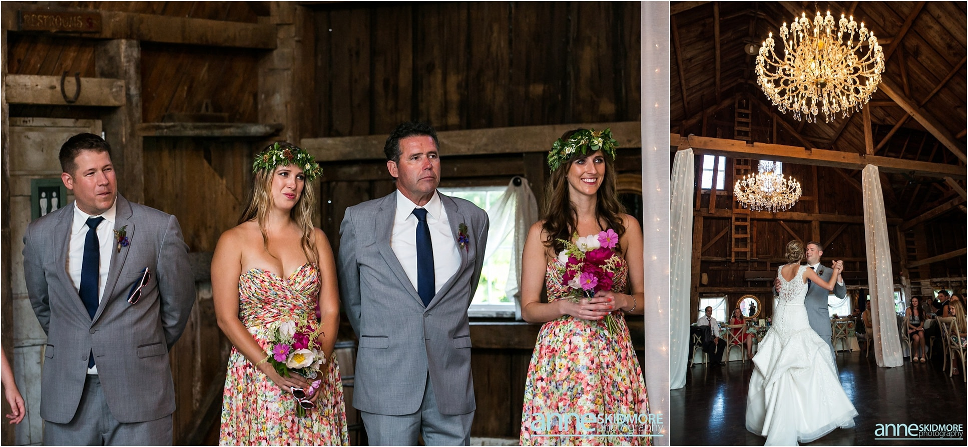 BISHOP_FARM_WEDDING__051