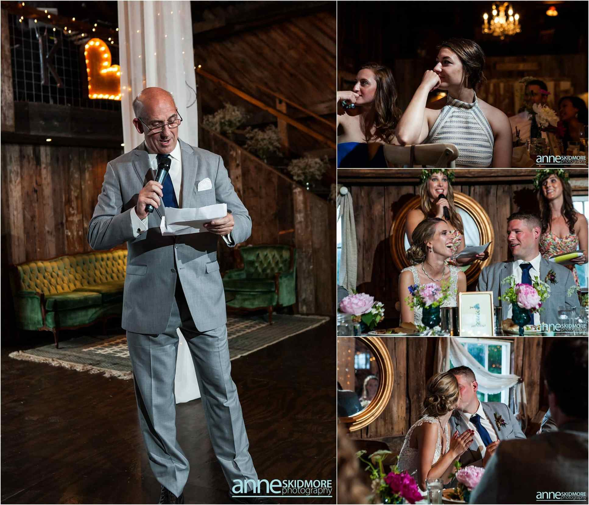 BISHOP_FARM_WEDDING__054