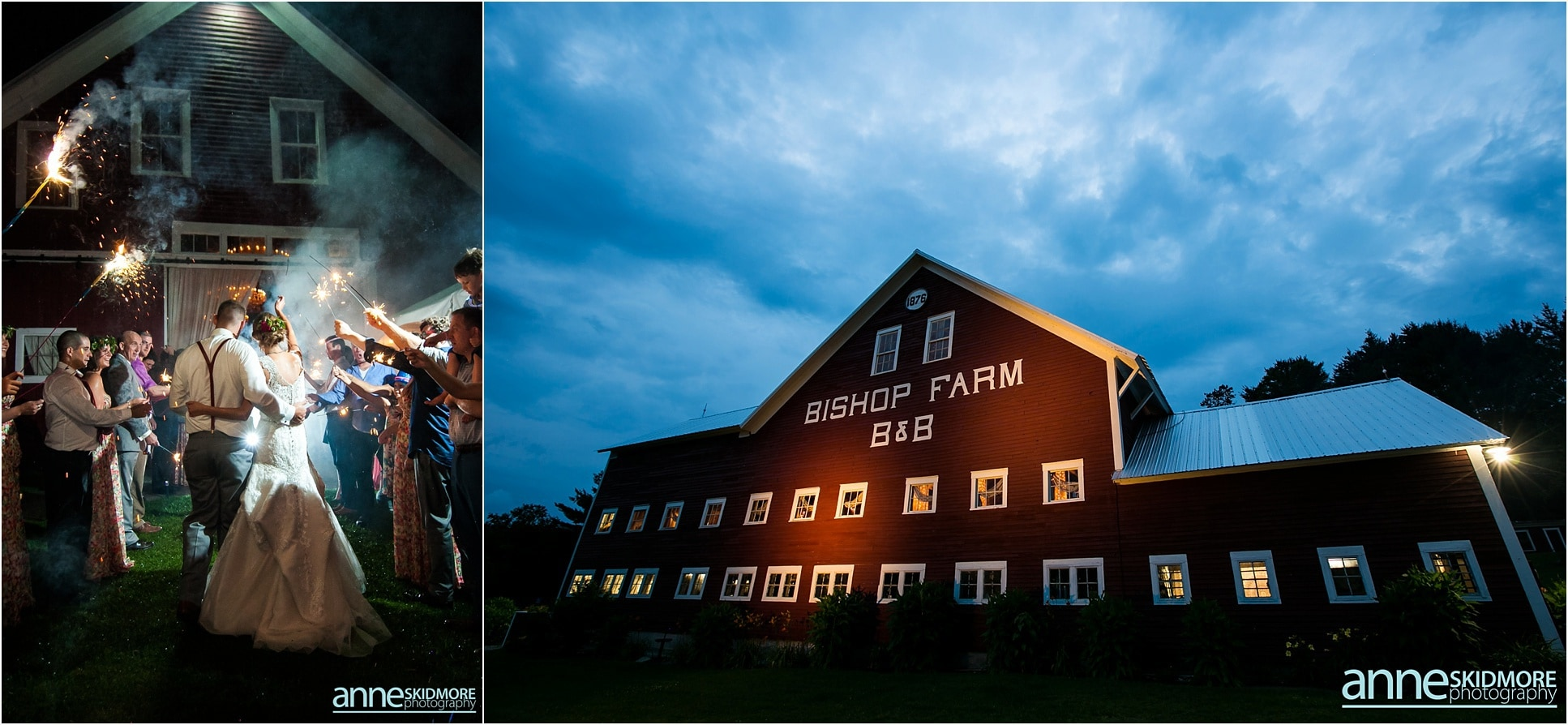 BISHOP_FARM_WEDDING__060