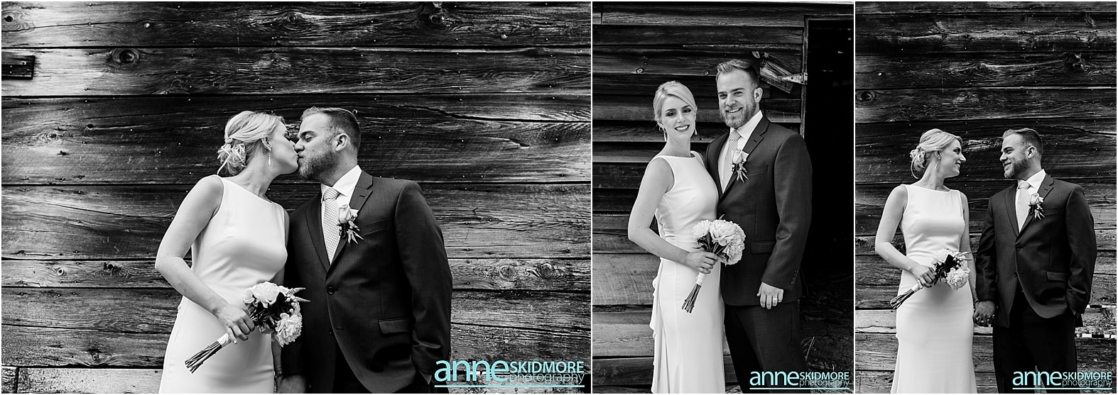 Christmas_Farm_Inn_Wedding_0018