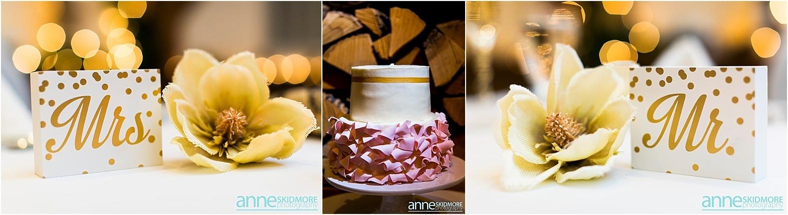 Christmas_Farm_Inn_Wedding_0025