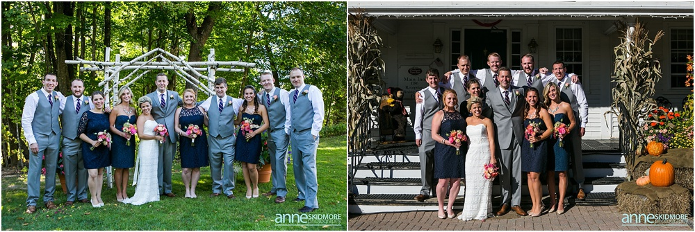Christmas_Farm_Inn_Wedding_0035