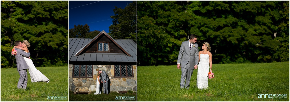 Christmas_Farm_Inn_Wedding_0043