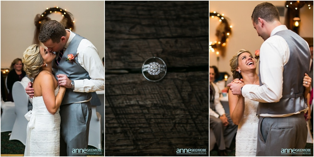 Christmas_Farm_Inn_Wedding_0052