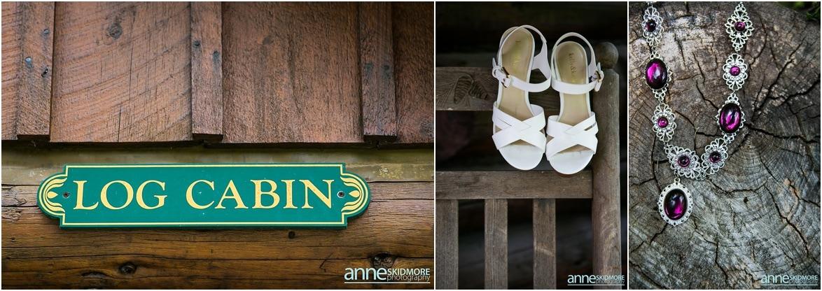 Christmas_Farm_Inn_Wedding_006
