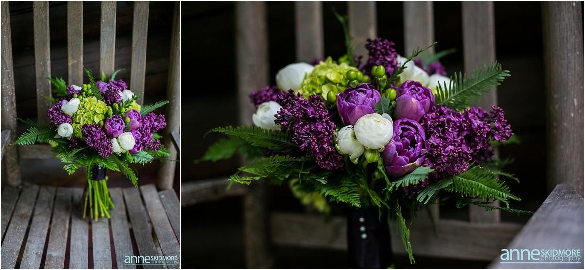 Christmas_Farm_Inn_Wedding_008